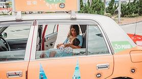 liz_taxi2.jpg