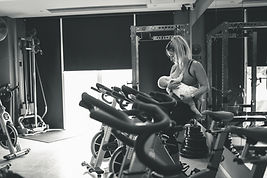 breastfeedinggym (18 of 25).jpg