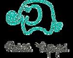 petittippi_logo.webp