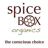 spiceboxorganics_logo.png