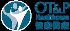 OTP_logo.webp