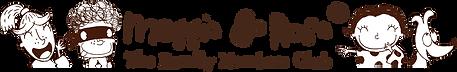 maggieandrose_logo2.png
