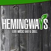 hemingways_logos.jpg
