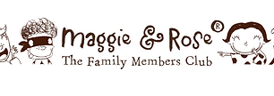 maggieandrose_logo.png