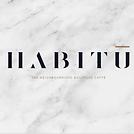 habitu_logo.png