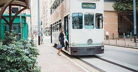 liz_tram.jpg