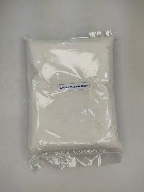 Japanese Tempura Flour ( 500g )