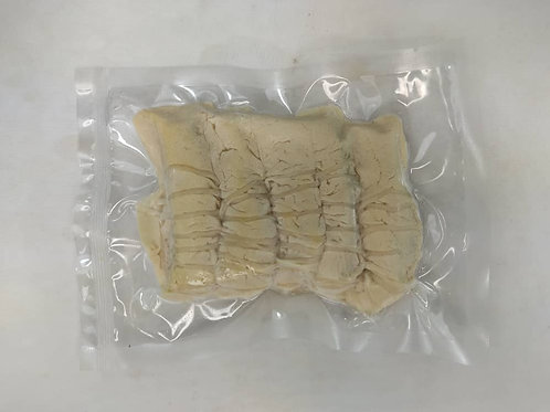 Vegetarian Prawn Vaccum Pack ( 5 Nos ) - Pack