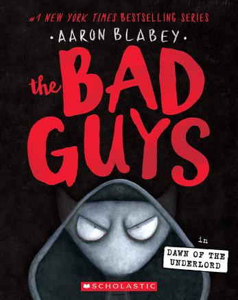 bad guys 12.jpg