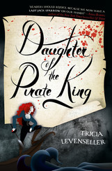 daughter of the pirate king.jpg