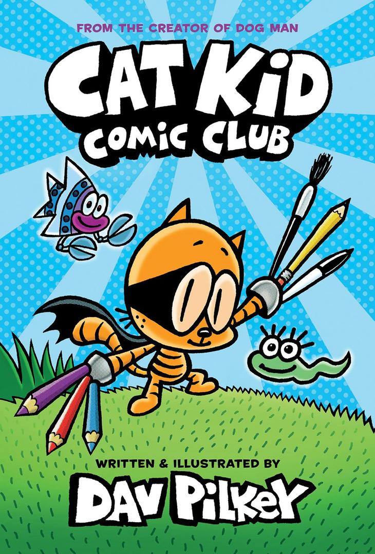 cat kid comic club.jpg