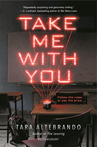 take me with you.jpg