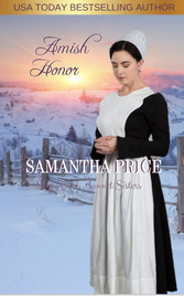 amish honor.jpg