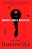 moonflower murders.jpg