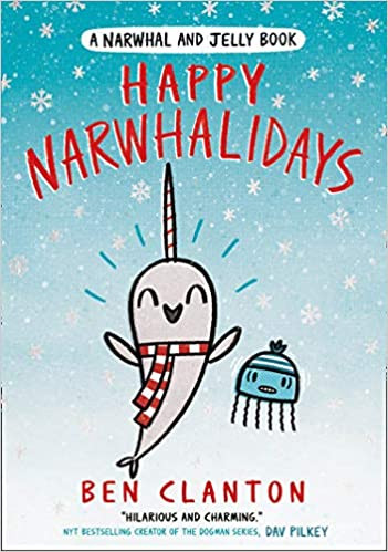 happy narwhalidays.jpg