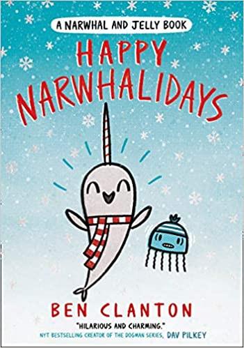 happy narwhalidays.jpg
