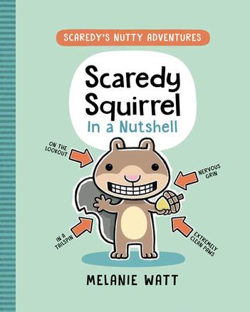 scaredy squirrel in a nutshell.jpg