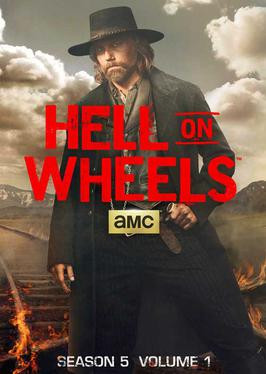hell on wheels 5.jpg