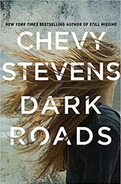 dark roads.jpg