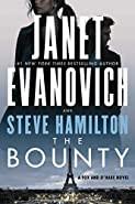 the bounty.jpg