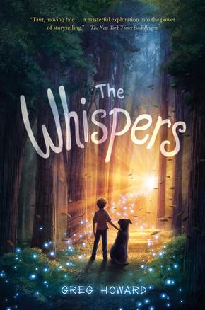 the whispers.jpg