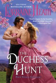the duchess hunt.jpg