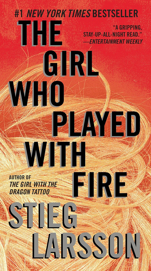 the girl who played with fire.jpg