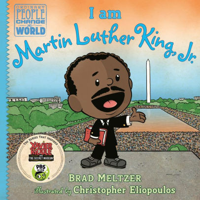 i am martin luther king jr.jpg
