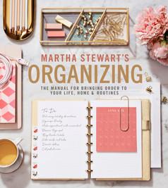 martha stewart's organizing.jpeg