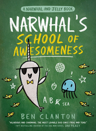narwhals school of awesomeness.jpg