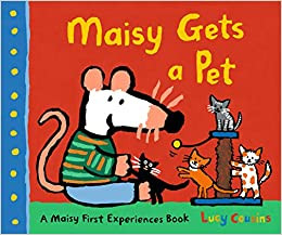 maisy gets a pet.jpg
