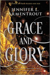 grace and glory.jpg