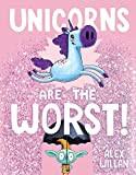 unicorns are the worst.jpg