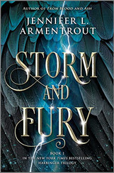 storm and fury.jpg