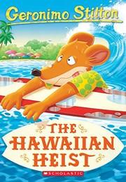 the hawaiian heist.jpg
