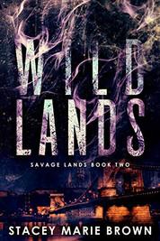 wild lands.jpg