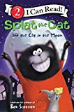 splat the cat and the cat in the moon.jp