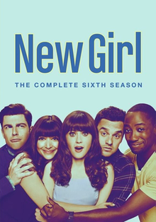 new girl season 6.png