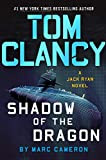 tom clancy shadow of the dragon.jpg