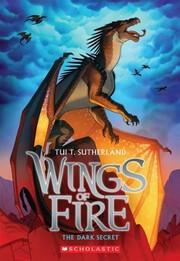 wings of fire the dark secret.jpg