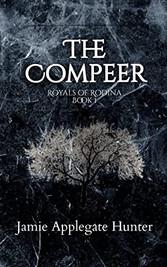 the compeer.jpg