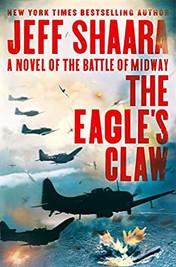 the eagles claw.jpg