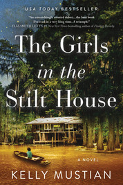 the girls in the stilt house.jpg