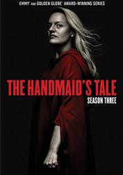 the handmaids tale 3.jpg