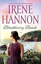 blackberry beach.jpg