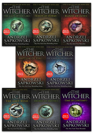 the witcher books.jpg
