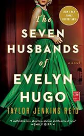 the seven husbands of evelyn hugo.jpg
