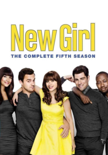 new girl season 5.png