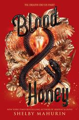 Blood and honey.jpg