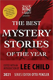 the best mystery stories of the year.jpg